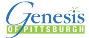 Genesis of Pittsburgh